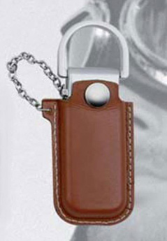 Clef-usb-ecologique-personnalisee-marron